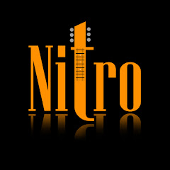 Nitro Acoustic