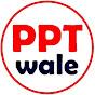 Sonu Singh - PPT wale