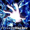 FreeZyHacker