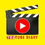 youTube diary