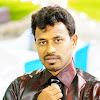 Sandeep Jootoor