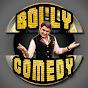 Bolly Comedy