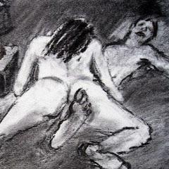 Relatos Eroticos MX