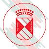 Ayuntamiento de Manzanares El Real