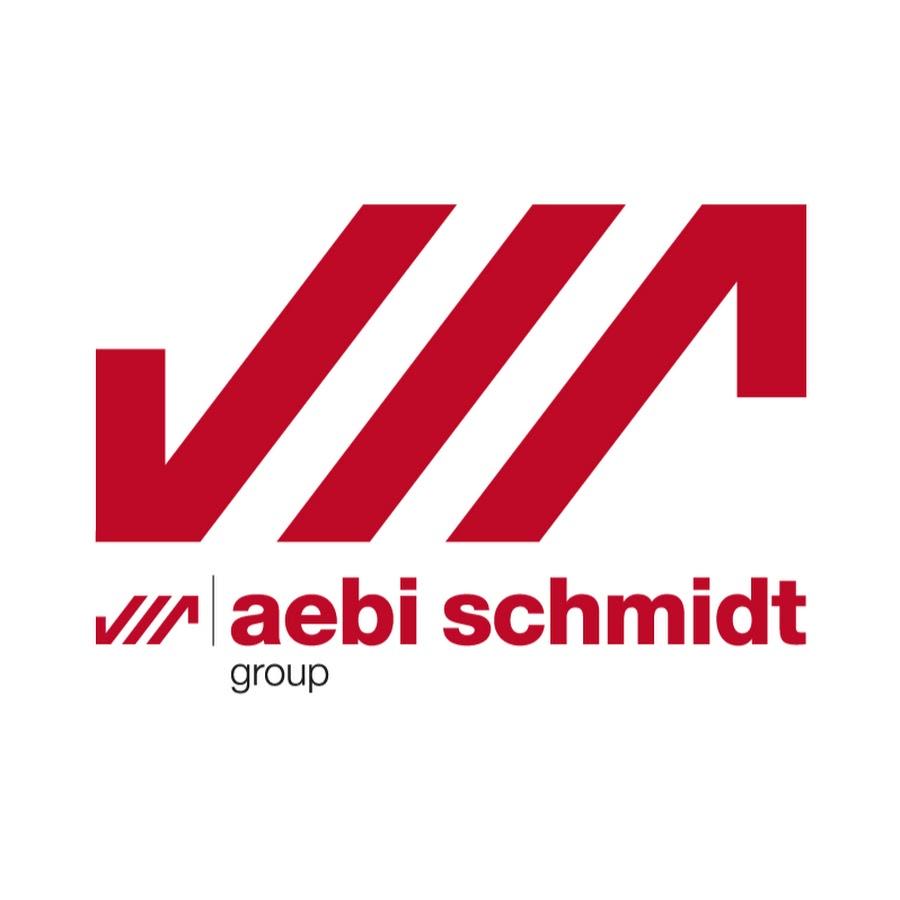 Aebi Schmidt Group - YouTube 320b669a84d86