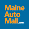 MaineAutoMall