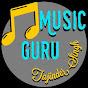 Music Guru