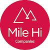 Mile Hi Companies