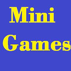 MinigamesX