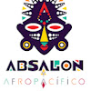 ABSALON Y AFROPACIFICO