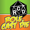 Role Cast Die