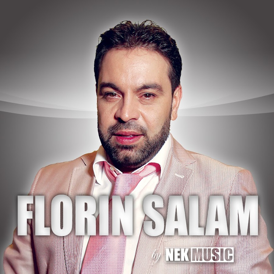 Florin Salam s-a botezat in apele Iordanului! - WOWBiz  |Florin Salam