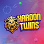 Haroon Twins