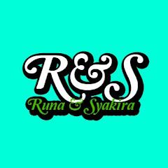 Runa&Syakira. P5Pro