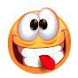 Crazy1Ry
