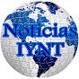 Noticias IYNT