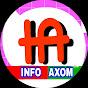 Info Axom
