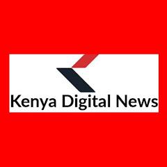 Raila Odinga vs Uhuru Kenyatta News