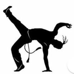 Prof. Dragão Capoeira