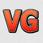 Video G Legal