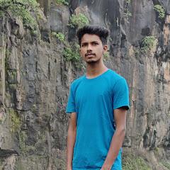 SURAJ GAVIT