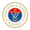 Vasas Kubala Akadémia TV