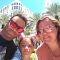 Channel of Family Fun Vlogs