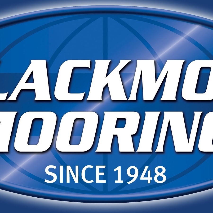 Blackmon Mooring Youtube