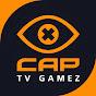 CapTV GAMEz