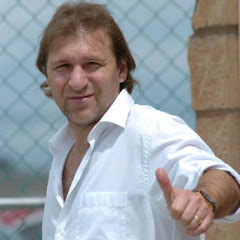 Hector Adomaitis