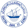 CentralBank_Kw