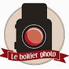 Le Boitier Photo