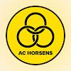 AC Horsens