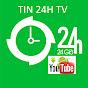 TIN 24H TV