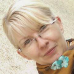 Jana Steinzeit