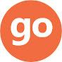 Goibibo on substuber.com