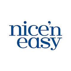 Nice 'n Easy