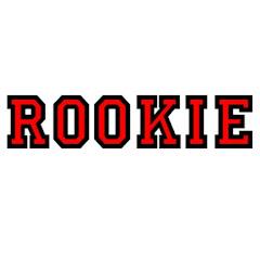 Rookie Channel