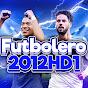 Futbolero2012HD1