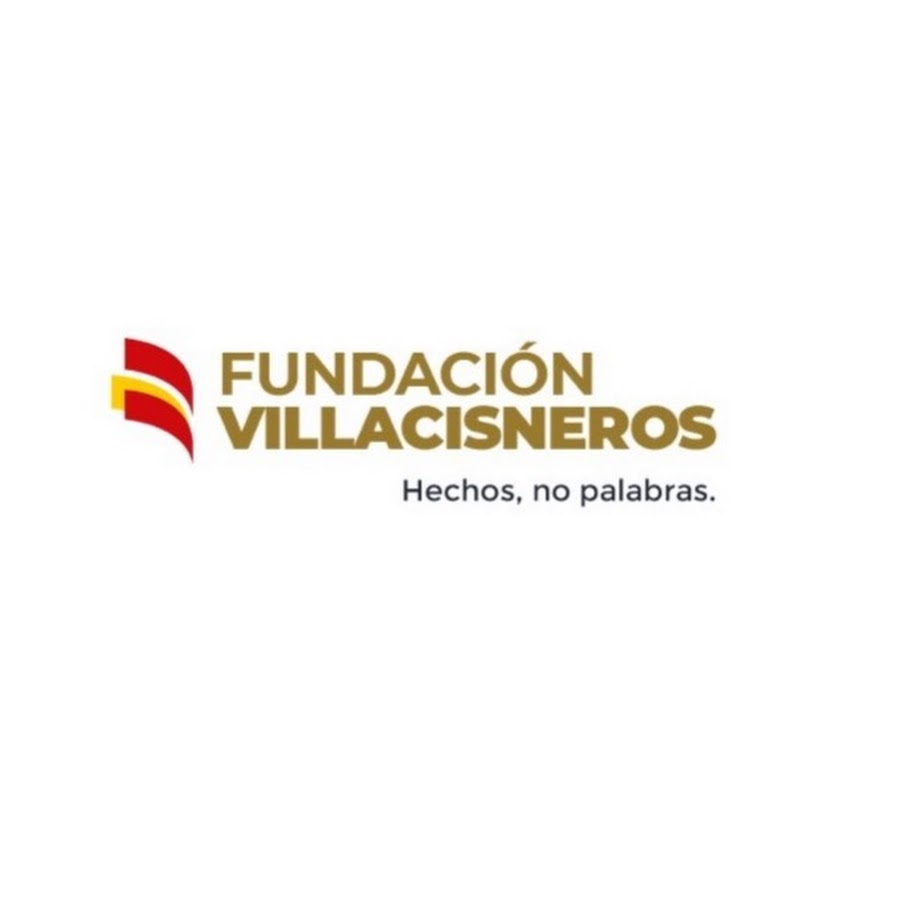 Fundacion Villacisneros Youtube