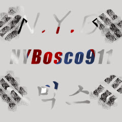 NYBosco911