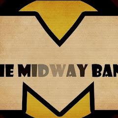 MidwayBandMusicband