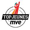 MVE Top Jeunes Tunisie - Meilleure Vie Etudiante