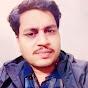 Dj Dharmendra Garhwa