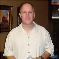 WeekendSportsUpdate