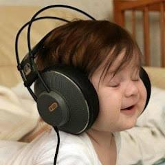 Sabedoria em Áudio