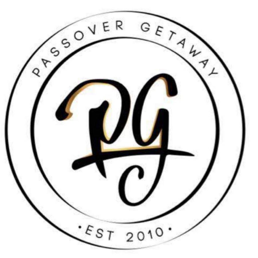 Passover Getaway - YouTube