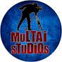 Multai Studios