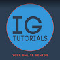 I.G Tutorials SSC CGL