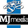 Joel Escallier - MJ Média Concept